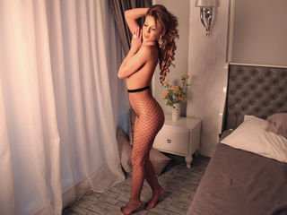 hot girl live cam IsabellaLaw