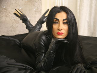 Watch lovelycelia1 Live On Cam