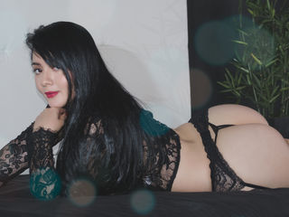 adultcam JackyAlves