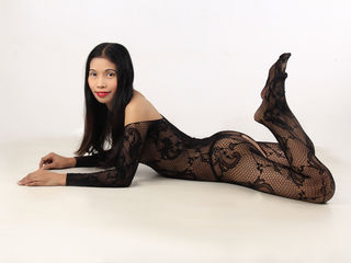 SEXYCUTEQUEEN Asian webcams
