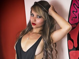 Voir le liveshow de  KateAdams de Livejasmin - 21 ans - I'm i girl who enjoy being watched, I'm here looking for new sensations  and experiences. abou ...