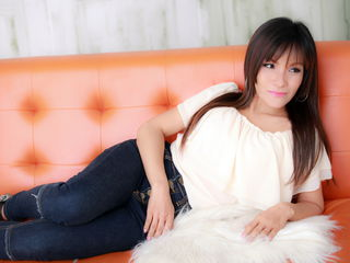 Watch Asianhoneysweet Live On Cam