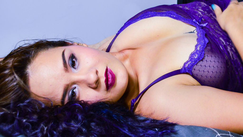 GasaiYuno online at GirlsOfJasmin