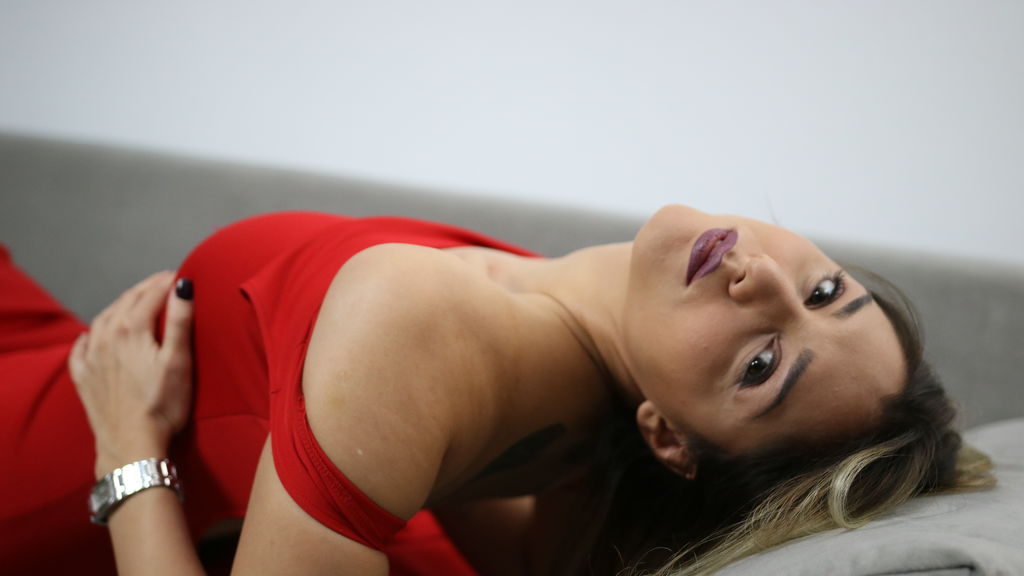 Watch the sexy CataleyaQueen from LiveJasmin at PULA.ws